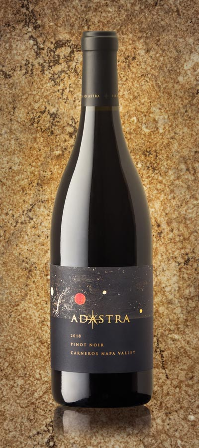 Product Image for 2018 Adastra Pinot Noir